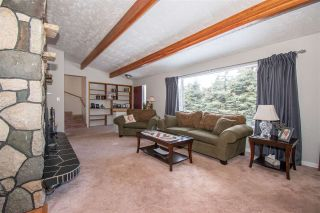 Photo 3: 4039 FOURTH Avenue in Smithers: Smithers - Town House for sale (Smithers And Area (Zone 54))  : MLS®# R2543687