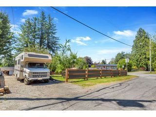 Photo 36: 8036 PHILBERT Street in Mission: Mission BC House for sale : MLS®# R2476390