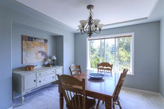"Photo 5: 36358 SANDRINGHAM Drive in Abbotsford: Abbotsford East House for sale in ""Carrington Estates"" : MLS®# R2187141"