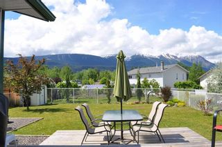 """Photo 4: 4321 REISETER Avenue in Smithers: Smithers - Town House for sale in """"Silver King"""" (Smithers And Area (Zone 54))  : MLS®# R2240093"""