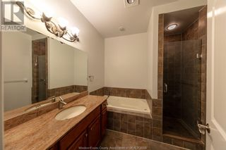 Photo 9: 1225 RIVERSIDE DRIVE Unit# 401 in Windsor: Condo for lease : MLS®# 21019653