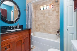 Photo 11: 3349 Cook St in : SE Maplewood House for sale (Saanich East)  : MLS®# 878375