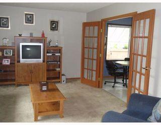 Photo 2: 22 HERRON Road in WINNIPEG: Maples / Tyndall Park Single Family Detached for sale (North West Winnipeg)  : MLS®# 2918291