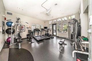 """Photo 23: 107 2958 SILVER SPRINGS Boulevard in Coquitlam: Westwood Plateau Condo for sale in """"TAMARISK"""" : MLS®# R2590591"""