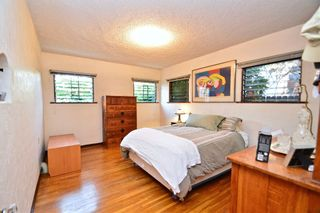 Photo 13: NORMAL HEIGHTS House for sale : 2 bedrooms : 4756 33rd Street in San Diego