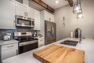 Photo 12: 77 340 John Angus Drive in Winnipeg: South Pointe Condominium for sale (1R)  : MLS®# 202004012