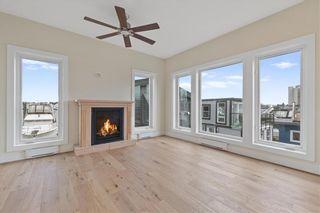 "Photo 6: 2E2 8191 RIVER Road in Richmond: Bridgeport RI House for sale in ""RICHMOND MARINA"" : MLS®# R2523469"