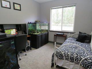 Photo 36: 2 950 IDA Lane in : Westsyde House for sale (Kamloops)  : MLS®# 130729
