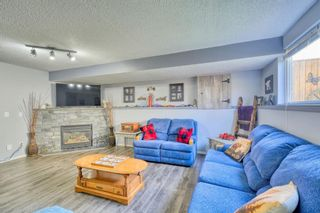 Photo 25: 7 Somerside Common SW in Calgary: Somerset Detached for sale : MLS®# A1112845