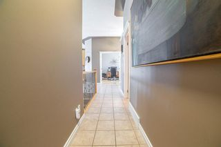 Photo 15: 148 Cove Crescent: Chestermere Detached for sale : MLS®# A1081331