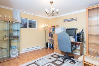 "Photo 7: 3860 WILLIAMS Road in Richmond: Steveston North House for sale in ""STEVESTON NORTH"" : MLS®# R2236248"