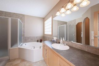 Photo 42: 420 Eversyde Way SW in Calgary: Evergreen Detached for sale : MLS®# A1125912