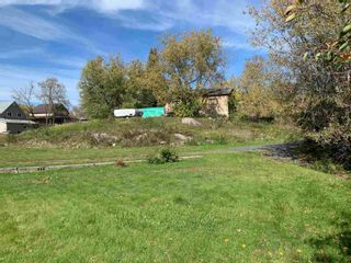 Photo 3: 420 Sixth Street in Kenora: Vacant Land for sale : MLS®# TB212860