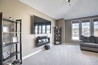 Photo 26: 114 Panatella Close NW in Calgary: Panorama Hills Detached for sale : MLS®# A1094041