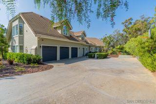 Photo 51: RANCHO SANTA FE House for sale : 6 bedrooms : 7012 Rancho La Cima Drive