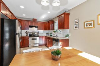 Photo 6: 1720 VENABLES Street in Vancouver: Grandview Woodland 1/2 Duplex for sale (Vancouver East)  : MLS®# R2540826