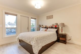 Photo 28: 2052 CRAIGEN Avenue in Coquitlam: Central Coquitlam House for sale : MLS®# R2533556