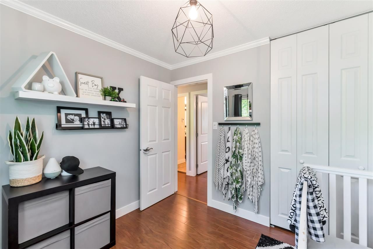 Photo 25: Photos: 32626 BADGER Avenue in Mission: Mission BC House for sale : MLS®# R2493289