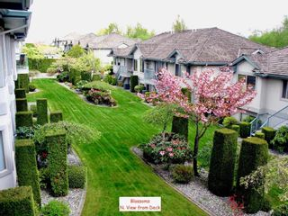"""Photo 20: 40 3555 BLUE JAY Street in Abbotsford: Abbotsford West Townhouse for sale in """"Slater Ridge Estates"""" : MLS®# R2203294"""