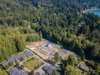"Photo 8: LOT 10 FOXGLOVE LANE: Bowen Island Land for sale in ""Village by the Cove"" : MLS®# R2505718"