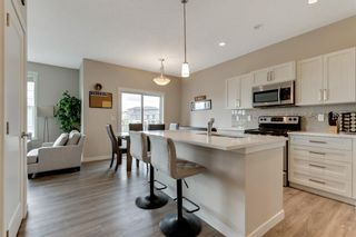 Photo 4: 303 428 Nolan Hill Drive NW in Calgary: Nolan Hill Row/Townhouse for sale : MLS®# A1141583