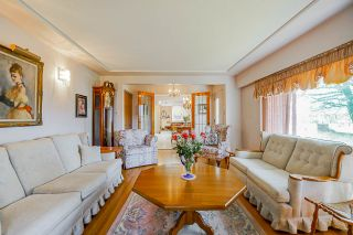 Photo 8: 1644 GLADWIN Road in Abbotsford: Poplar House for sale : MLS®# R2420408