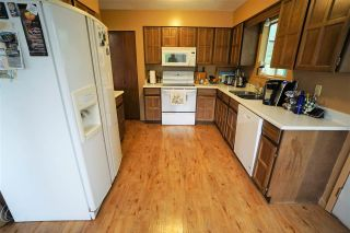 Photo 7: 9660 BATES ROAD in Richmond: Broadmoor House for sale : MLS®# R2220655
