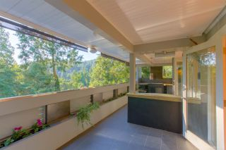 Photo 9: 3841 BAYRIDGE Avenue in West Vancouver: Bayridge House for sale : MLS®# R2232684