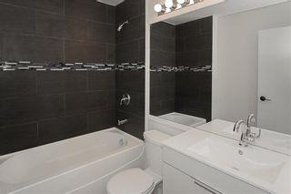 Photo 30: 11 Hillberry Bay in Winnipeg: Whyte Ridge Residential for sale (1P)  : MLS®# 202022569