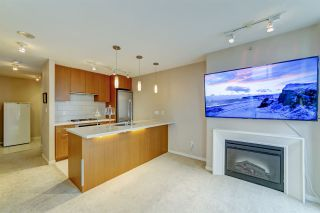 """Photo 5: 802 2982 BURLINGTON Drive in Coquitlam: North Coquitlam Condo for sale in """"Edgemont by Bosa"""" : MLS®# R2533991"""