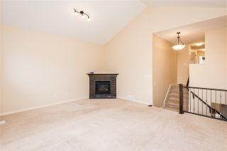 Photo 14: 3423 WEST Landing in Edmonton: Zone 56 House for sale : MLS®# E4242849