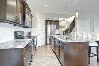 Photo 7: 112 McIvor Terrace: Chestermere Detached for sale : MLS®# A1140935