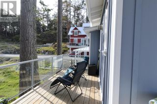 Photo 18: 1151 Marina Dr in Sooke: House for sale : MLS®# 872224