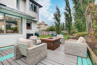 Photo 47: 11109 10A Avenue in Edmonton: Zone 16 House for sale : MLS®# E4255701