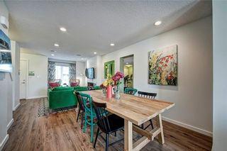 Photo 10: 228 Red Embers Way NE in Calgary: Redstone House for sale : MLS®# C4135451