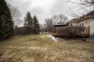 Photo 36: 2 CLAYMORE Place: East St Paul Residential for sale (3P)  : MLS®# 202109331