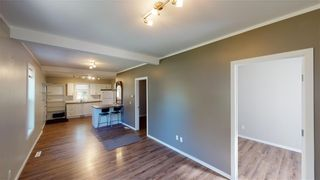 Photo 29: 383 Pacific Avenue in Winnipeg: House for sale : MLS®# 202121244
