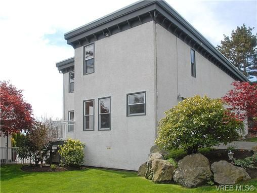Photo 19: Photos: 244 King George Terrace in VICTORIA: OB Gonzales Residential for sale (Oak Bay)  : MLS®# 328404