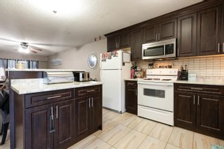 Photo 9: 46333 BROOKS Avenue in Chilliwack: Chilliwack E Young-Yale 1/2 Duplex for sale : MLS®# R2614980