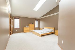 Photo 13: 39070 44 R Road in Ste Anne Rm: R06 Residential for sale : MLS®# 202104679