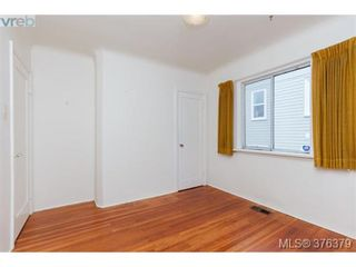 Photo 13: 1838 Newton St in VICTORIA: SE Camosun House for sale (Saanich East)  : MLS®# 755564