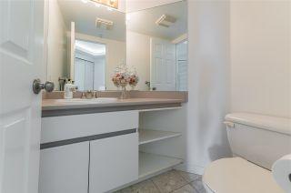 "Photo 11: 603 13383 108 Avenue in Surrey: Whalley Condo for sale in ""CORNERSTONE"" (North Surrey)  : MLS®# R2547385"