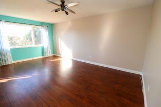 Photo 14: 13111 30 Street in Edmonton: Zone 35 House Half Duplex for sale : MLS®# E4266269