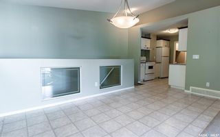Photo 4: 202A 141 105th Street West in Saskatoon: Sutherland Residential for sale : MLS®# SK870593