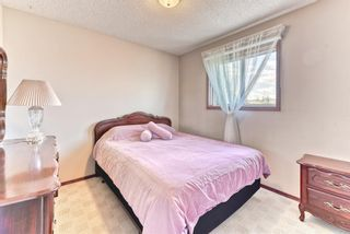 Photo 25: 161 Panamount Close NW in Calgary: Panorama Hills Detached for sale : MLS®# A1116559
