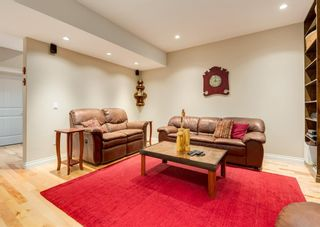 Photo 35: 102 Bayview Street SW: Airdrie Detached for sale : MLS®# A1088246