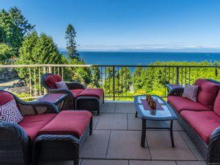 Photo 47: 5476 Bayshore Dr in : Na North Nanaimo House for sale (Nanaimo)  : MLS®# 882283