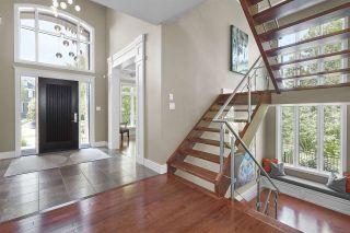 Photo 6: 1086 WANYANDI Way in Edmonton: Zone 22 House for sale : MLS®# E4253428