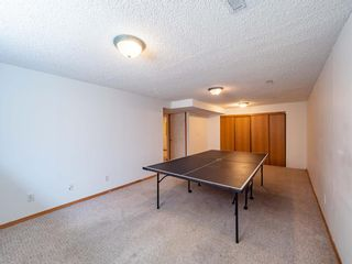 Photo 22: 22 Somercrest Close SW in Calgary: Somerset Detached for sale : MLS®# A1125013