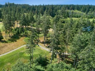 Photo 21: SL 14 950 Heriot Bay Rd in QUADRA ISLAND: Isl Quadra Island Land for sale (Islands)  : MLS®# 841835